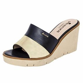 Sandalias Amazon De Zapatos RopaBolsas Peluche Y Calzado Mujer 54R3AjLq
