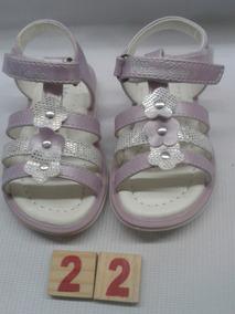 Sandalias Zapatos Oscuro Violeta Niñas En Deportivos Kipling D2HIWE9