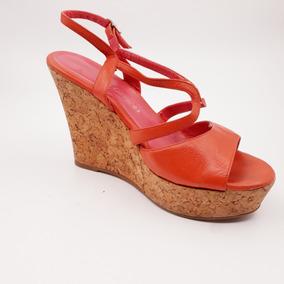 5092e2cf4 Sandalias Dama Plataforma Usadas - Sandalias de Mujer en Nuevo León ...