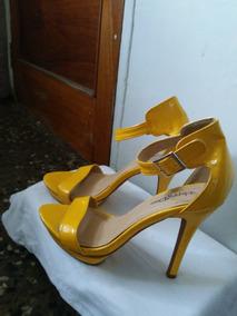 Sandalias Mujer En Mercado Zapatos Botas Libre Guerreras Venezuela cFuJ3KTl1