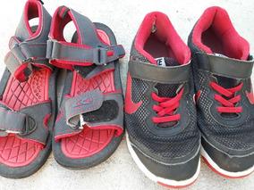 Sandalias En Nike Niña Adidas Mercado Libre Uruguay Championes BCoexd