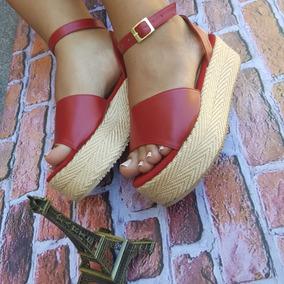 b3d03942 Calzado Para Dama Plataforma - Zapatos para Mujer en Mercado Libre ...