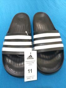 Adidas Zapatillas Duramo Sandalias Original Chanclas Nueva fy6g7bY