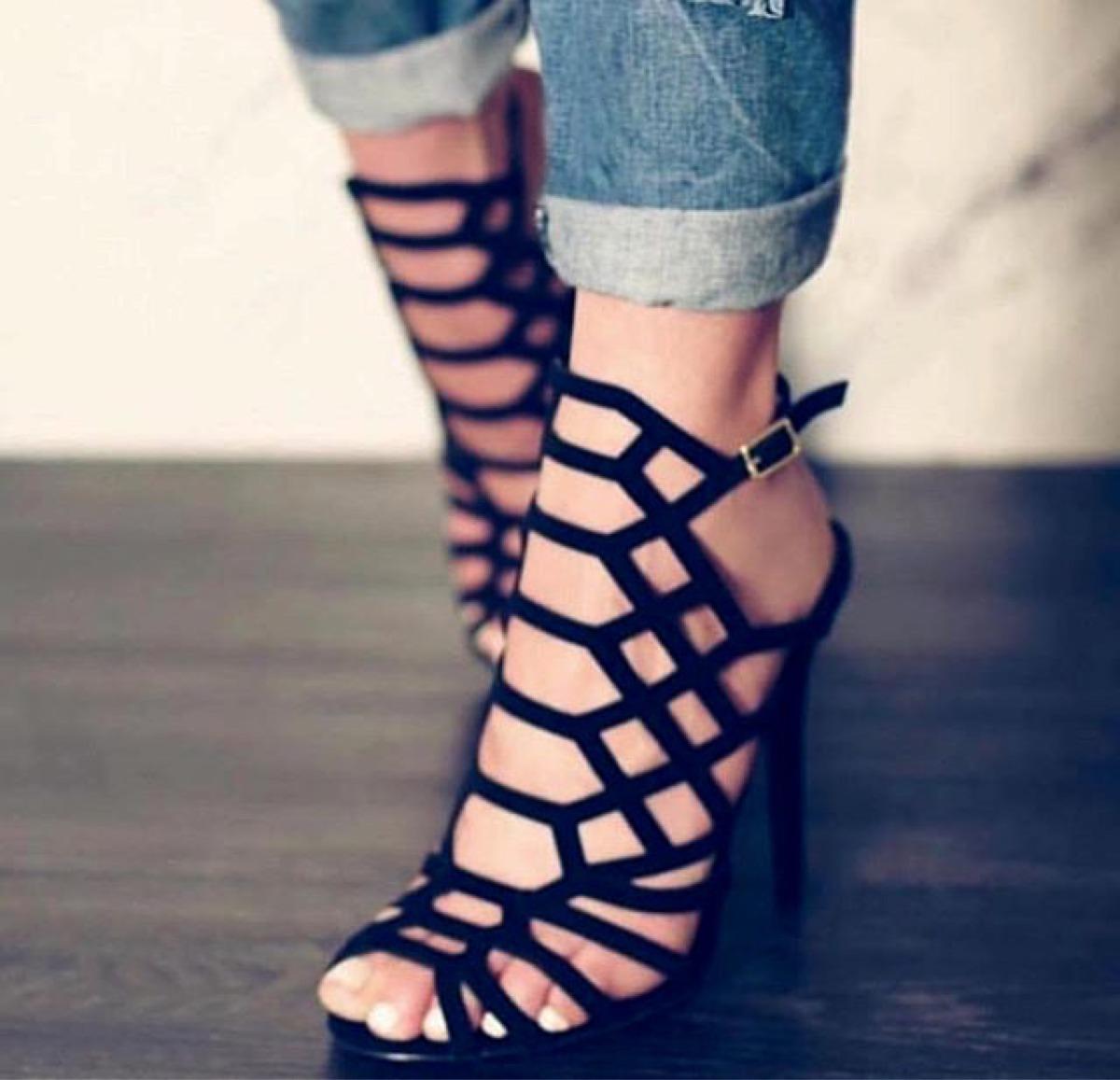d49a946ac zapatillas plataforma mujer mercadolibre
