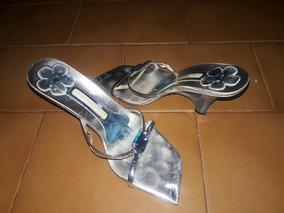 Libre Pedreria Zapatos En Sandalia Venezuela Mercado LUMVGqSpz