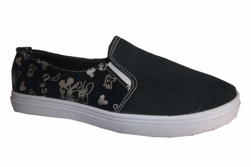 sandalias zapatillas toreritas gomas paseo dama mayor/detal