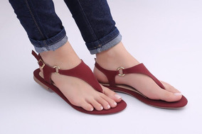 Mercado Referencias Skechers Zapatos Diferentes En Sandalias Mujer RS4Ajqc35L