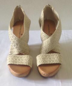 Libre Cm En Venezuela Tacones 14 Zapatos Mujer Mercado qzVSUMpLG
