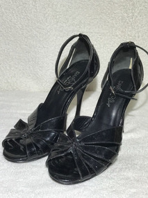 d293af36 Zapatos De Baile Usados - Zapatos de Mujer, Usado en Mercado Libre ...