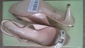 6befc62a Tinta Para Teñir Zapatos Mujer Sandalias - Calzados Amarillo en ...