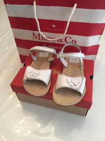 Sandalias Zapatos Mimo Nena Marca 28 bYf76gy