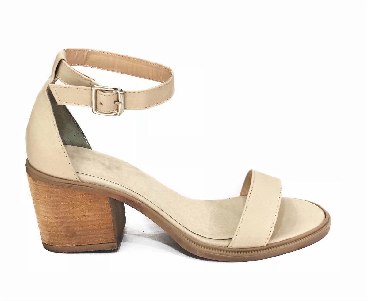 bdb0bee6ed3 sandalias clásicas zapatos señora taco cuero mujer mousse. Cargando zoom... sandalias  zapatos mujer. Cargando zoom.