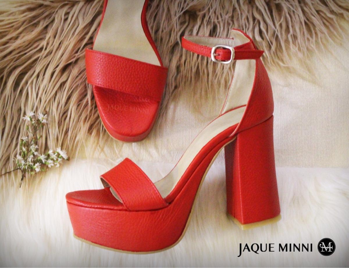 Sandalias Fiesta Verano Pulsera Mujer Cuero Zapatos Calzados OPuiwkXTlZ