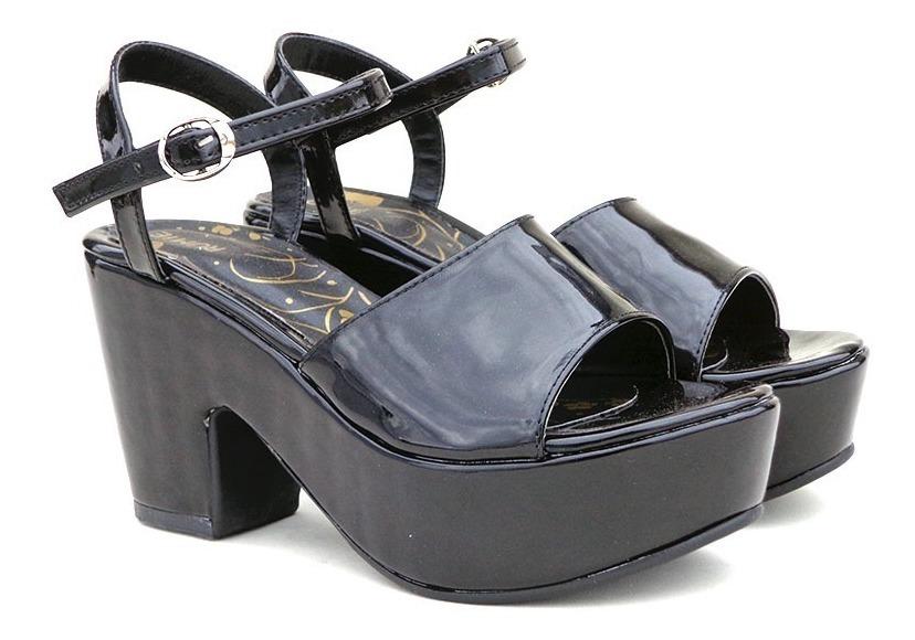 Mujer Zapatos 20191 Taco 00 Sandalias Alto Temporada 199 Fiesta 35AjL4qR