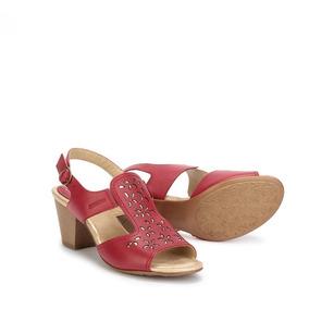 eedf0565 Zapatos Onena Modelos Mujer Sandalias Distrito Federal - Zapatos en Mercado  Libre México