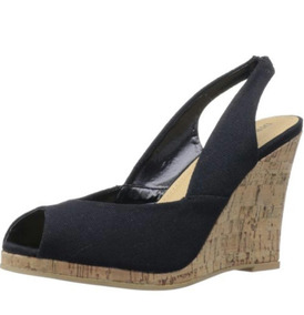 051c99b7 Sandalias Playeras Calzado Zapatos Cholas - Calzados Negro en ...