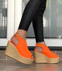 Zapatos Plataforma Corrido Sandalias Corrido Sandalias Zapatos Plataforma Sandalias Plataforma Tacon Zapatos Tacon nwOvmN80y