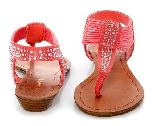sandalias zapatos steve madden