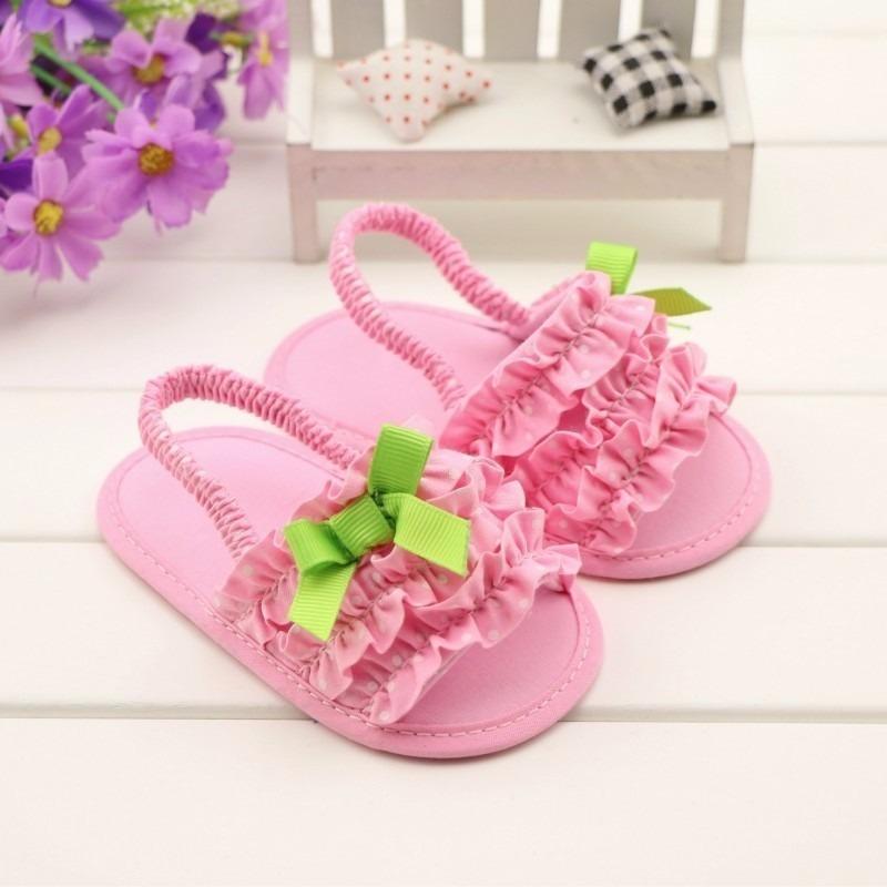 b5cbbee3c sandalias zapatos valerinas para bebe mujercita tallas. Cargando zoom.