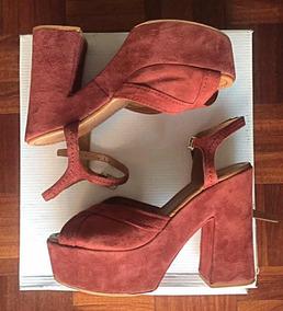 f71bd409 Zara Uruguay - Sandalias de Mujer en Mercado Libre Uruguay