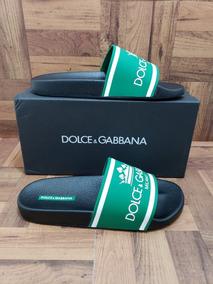 21938e6b63 Bolsas D G Dolce Gabbana A Super Precio $999 Pide La Tuya ...