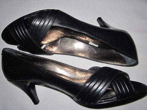 sandalia,zapato pollini(no mingo)numero:39