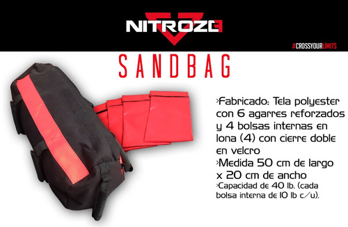 sandbag, trainingbag, fitness, funcional, gym, crossfit