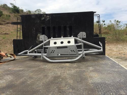 sandblasting servicio para piezas de carrocería