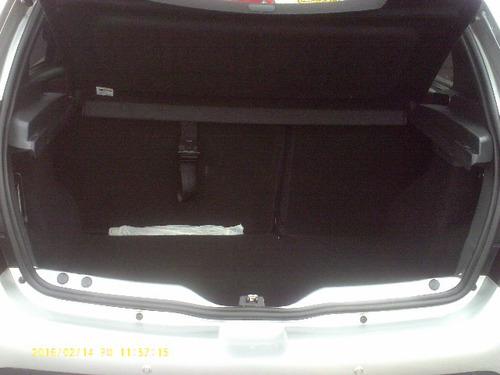 sandero stepway 1.6 16v hi-flex aut. 5p 2013 impecável