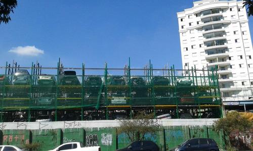 sandero stepway 1.6 8v flex 2013