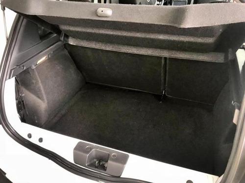 sandero stepway 1.6 com midia, pneus novos, unico dono !!