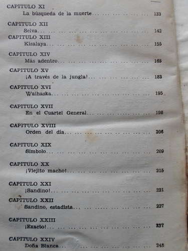 sandino - alfonso alexander -1937