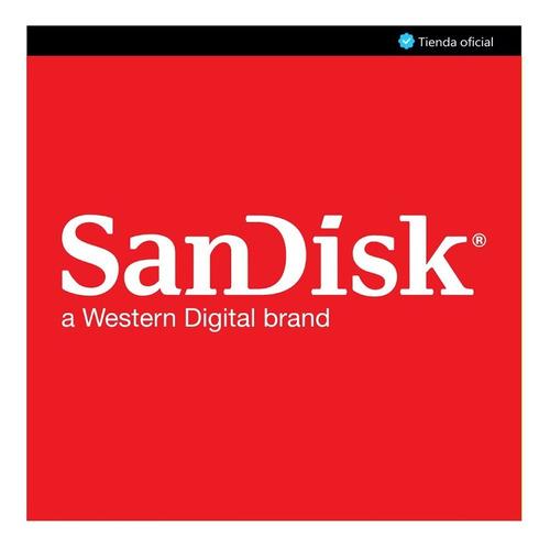 sandisk ultra flair 3.0, memoria flash usb de 32gb, 150mb/s