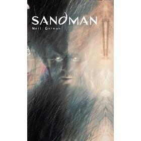 Sandman Tomos 1 2 3 4 5 6, Neil Gaiman, Consultar Stock