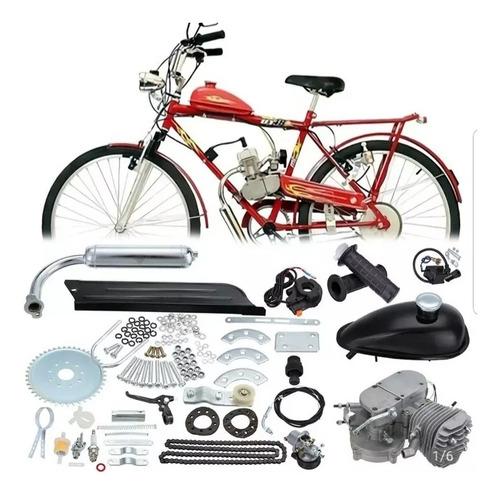 sandomar 48 cc ,80cc,100 cc