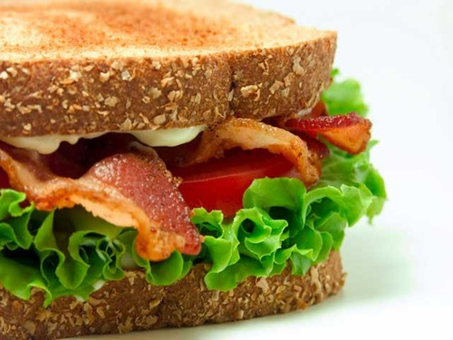 sanduchera panini, plancha, parrilla