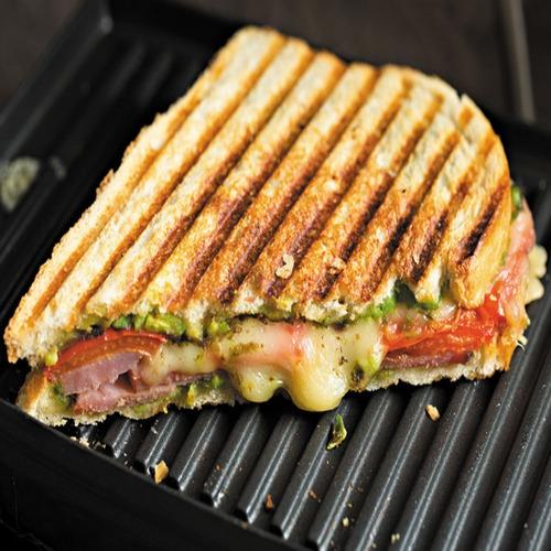 sanduicheira grill mondial ultra