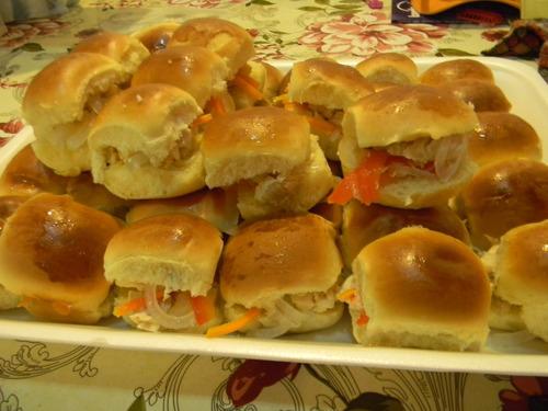 sandwich de miga-locattellis-chips- etc