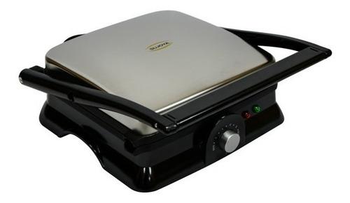 sandwichera grill sujoya