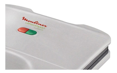 sandwichera moulinex ultracompact 700w tostados