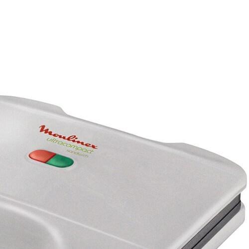 sandwichera moulinex ultracompact sm1541