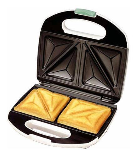 sandwichera philips daily collection hd2393 820w