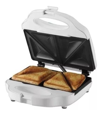 sandwichera sm24520  black & decker