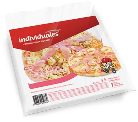 sandwiches envasados - viandas - miga - pebete .