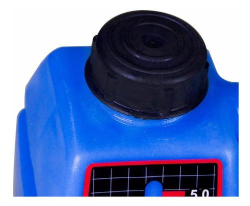sangrador de freios com controle remoto por fio ka023 kitest