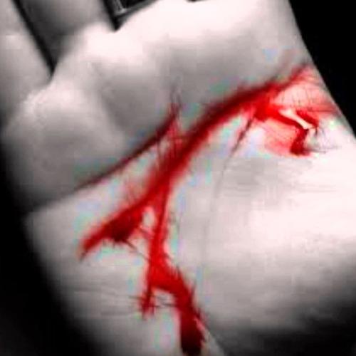 sangre falsa artificial disfraz halloween fiestaclub