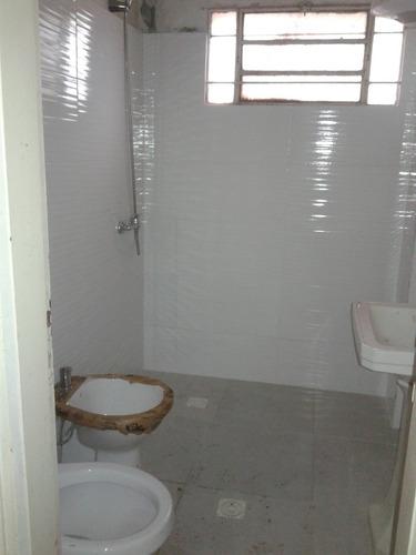 sanitaria rym .hace tu baño o cocina al mejor precio.