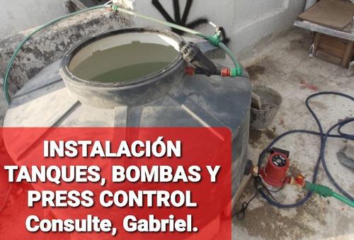 sanitario 24hs sanitaria albañil urgencias desobstrucción