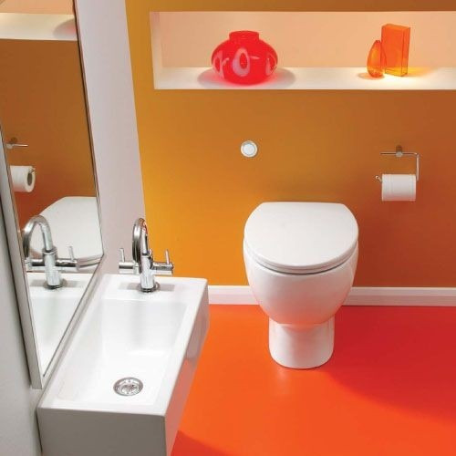 sanitario albañil revestidor baños y cocinas sanitaria etc