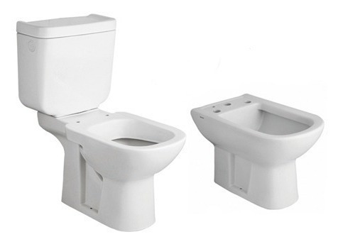 sanitario baño bidet